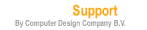 EngineeringSupport